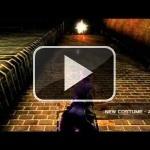 Un poco de gameplay de Ninja Gaiden 3: Razor's Edge tampoco os va a matar