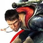 Capcom asegura que los 30 fps de DmC se verán como si fuesen 60