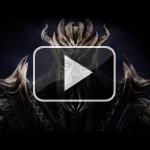 Dragonborn, el DLC para Skyrim que permite montar dragones, ya tiene tráiler