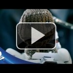 LittleBigPlanet Karting se anuncia en la tele así
