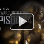 Así acabó Halo 4: Forward Unto Dawn