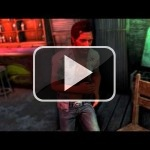 La épica historia de Far Cry 3, en tráiler