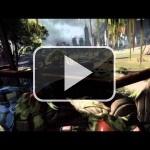 El multijugador de Crysis 3 es esto
