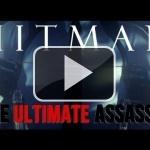 Los vídeos molones de Hitman Absolution se despiden con éste