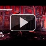 Dante vuelve a casa en el último vídeo de DmC