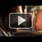 Dos vídeos de Yakuza 5