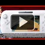 NBA 2K13 también tiene novedades en Wii U