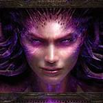 Ya tenemos fecha de lanzamiento para StarCraft II: Heart of the Swarm