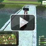 La comunidad de Farming Simulator 2013 se inventa un modo deathmatch