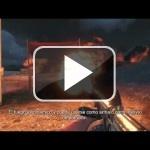 Este vídeo de Far Cry 3 tiene de todo