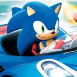 La demo de Sonic & All-Stars Racing Transformed