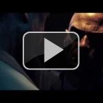 Tráiler de lanzamiento de Hitman: Absolution