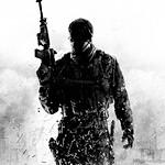 Sledgehammer Games busca artista para un nuevo Call of Duty