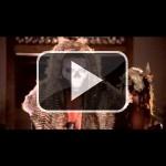 Este vídeo promocional de Dead Island: Riptide es mucho rap