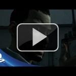 Tráiler de No Time Left, el último episodio de The Walking Dead