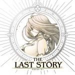 The Last Story, el juego más exitoso de Xseed hasta el momento