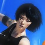 ¿Está Mirror's Edge 2 en desarrollo?
