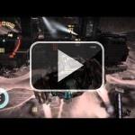 Un vistazo a los vehículos de Dust 514