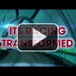 Tráiler de lanzamiento de Sonic and All-Stars Racing Transformed