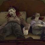 Análisis de The Walking Dead: Episode 5 (y final)