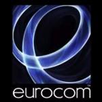 Eurocom despide a la mayor parte de su plantilla