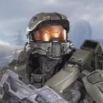 Las fechas de lanzamiento del DLC de Halo 4, filtradas por error