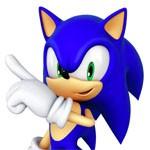 Análisis de Sonic & All-Stars Racing Transformed