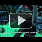Far Cry 3 enseña ahora su editor de mapas