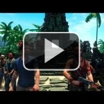 El editor de mapas de Far Cry 3, en vídeo