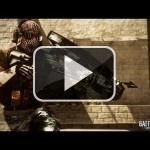 Este es el tráiler de lanzamiento de Battlefield 3: Aftermath