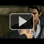 Yakuza 5 nos roba el corazón con este larguísimo vídeo