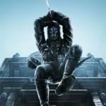 Dunwall City Trials, el primer DLC de Dishonored, el 11 de diciembre