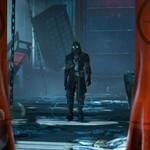 Bethesda: «Tenemos una nueva franquicia» con Dishonored