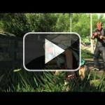 Far Cry 3 vuelve a dejarnos ver su modo cooperativo