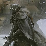 Se filtra información sobre Destiny, lo nuevo de Bungie