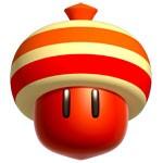 Análisis de New Super Mario Bros. U