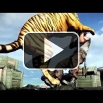 Tráiler de lanzamiento de Far Cry 3