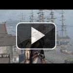 Nvidia y Ubisoft se besan en los morros por Assassin's Creed III