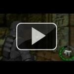 Doom + Resident Evil: The Mercenaries = Doom: The Mercenaries