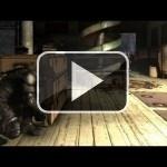 También se puede ser no letal en Splinter Cell: Blacklist