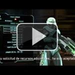 XCOM tiene un DLC que a su vez tiene un tráiler