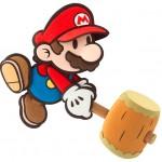 Análisis de Paper Mario: Sticker Star
