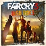 Far Cry 3 recibirá 2013 con DLC exclusivo para PS3
