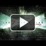 Del director de El libro de Eli, llegan Las Siete Maravillas de Crysis 3