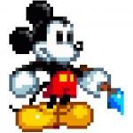 Análisis de Epic Mickey: Mundo Misterioso