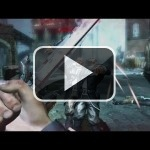 Tráiler de Dunwall City Trials, el primer DLC para Dishonored