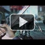 Tráiler de Dunwall City Trials, el primer DLC para Dishonored