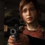 Tenéis que ver el nuevo puto tráiler de The Last of Us, me cago en la leche