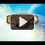 BioShock Infinite - Tráiler Spike VGA 2012