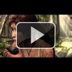 Tomb Raider - Tráiler Spike VGA 2012